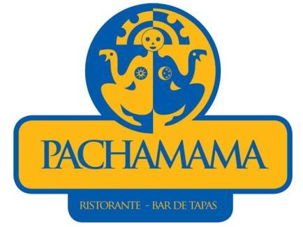pachamama ok (1)