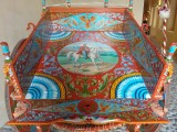 Il carretto siciliano